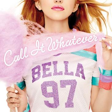 bellathorne-callitwhatever-051214
