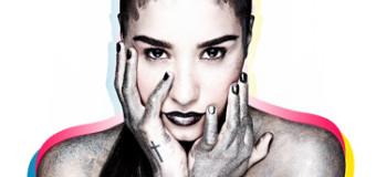 "Demi Lovato Celebrates #DEMIVERSARY & New Single ""Really Don't Care"""