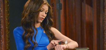 "Zendaya Set to Return to Disney Channel in New Show ""K.C. Undercover"""