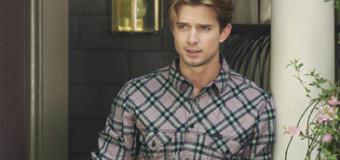 """Pretty Little Liars"" 5×02 Sneak Peek: Alison AND Jason Return to Rosewood"