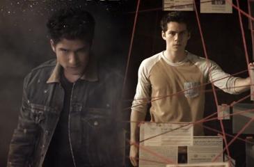 teenwolf-season4title-061614