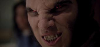 "New ""Teen Wolf"" Season Trailer 4 Promises New Characters & Bigger Enemies"