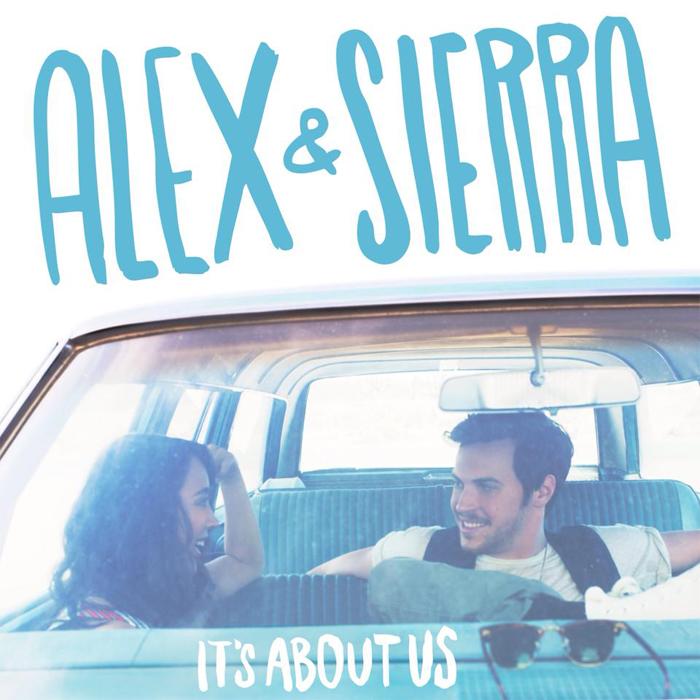 alexsierra-albumcover