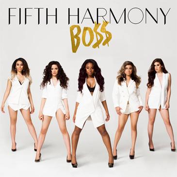 fifthharmony-boss-070714