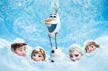 frozen-short-090314