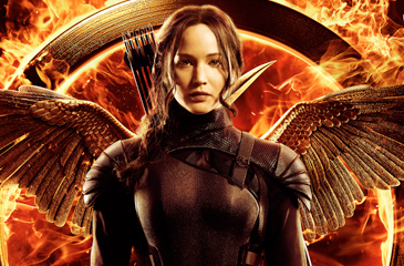 katniss-finalmockingjay1poster-091014