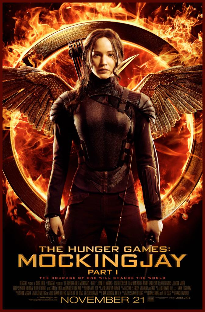 katniss-finalmockingjay1poster