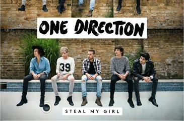 onedirection-stealmygirl-092214