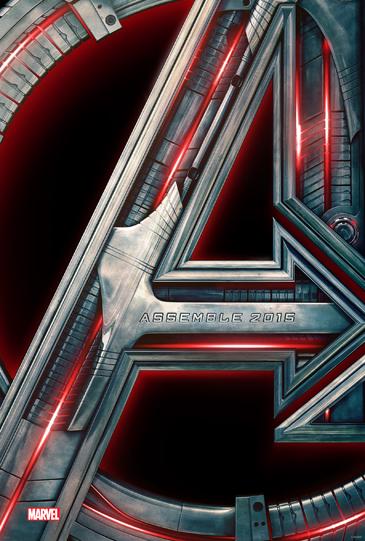 avengers-ageultronposter-102214