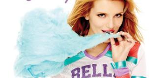 Bella Thorne Releasing Debut EP November 17