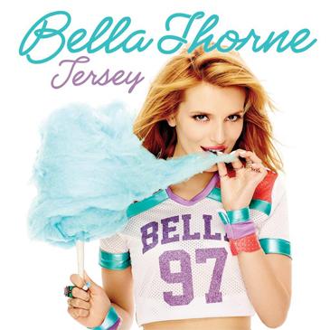 bellathorne-jersey-101514