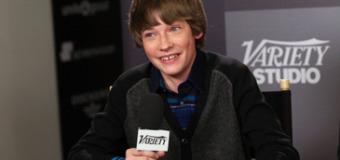 'The Maze Runner' Sequel Adds 'Mud' Actor