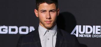 "Nick Jonas Releases New Track ""Numb"" Plus Album Tracklisting"