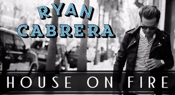 ryancabrera-houseonfire-102214