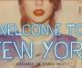 taylorswift-newyork-102014