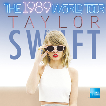 taylorswift-1989tour-110314