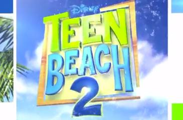 teenbeach-2-112614