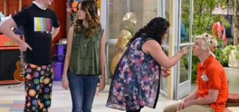 "New ""Austin & Ally"" Season 4 Opening Credits + Season 4 Supertease!"