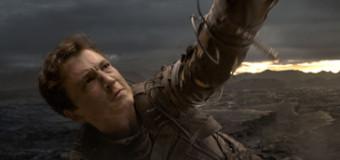 Miles Teller & Michael B Jordan Suit Up in First 'Fantastic Four' Teaser Trailer