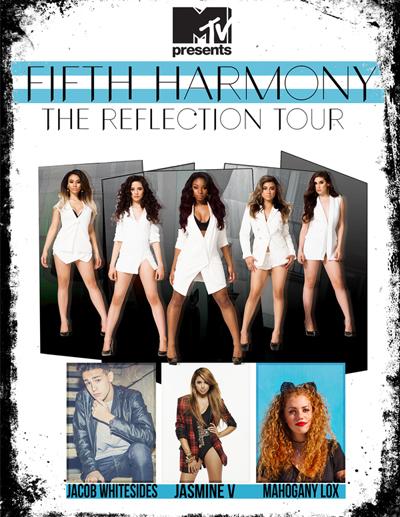 fifthharmony-reflectiontour-010715