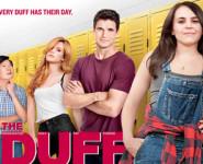 theduff-trailer-012715