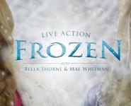 livefrozen-022015