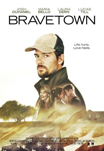 bravetown-poster-040815