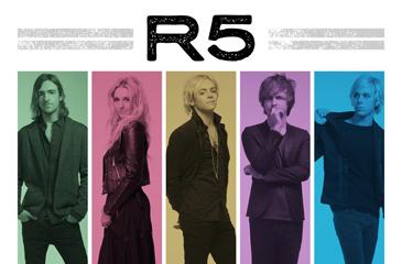 r5-sometime last night-040615