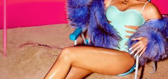 "Demi Lovato Announces ""Cool"" New Single Coming July 1"