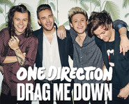 onedirection-dragmedown-073015