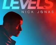 nick-jonas-levels-artwork