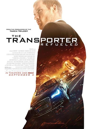 transporter-refueled