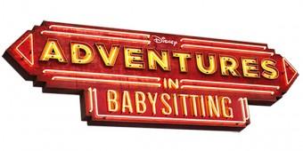 adventures-babysitting