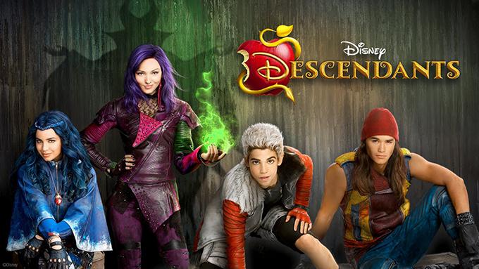 descendants2-101515