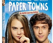 papertowns-bluray-102015