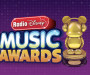 2015-radio-disney-music-awards-logo