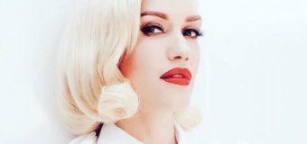 "Gwen Stefani to Be Honored with ""Hero"" Award at 2016 Radio Disney Music Awards"