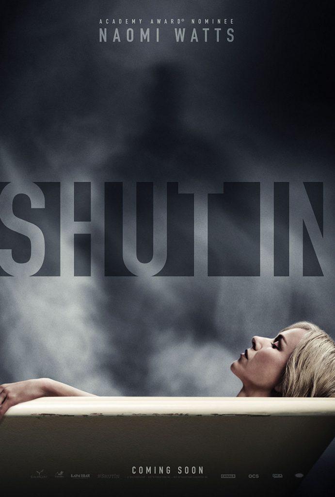 shutinposter-01