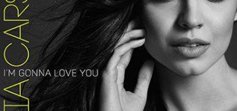 "Sofia Carson Drops Surprise Single ""I'm Gonna Love You"" – Listen!"
