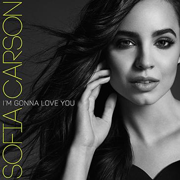 sofiacarson-imgonnaloveyou-082616