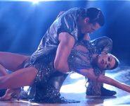 janakramer-tango-week2-092016