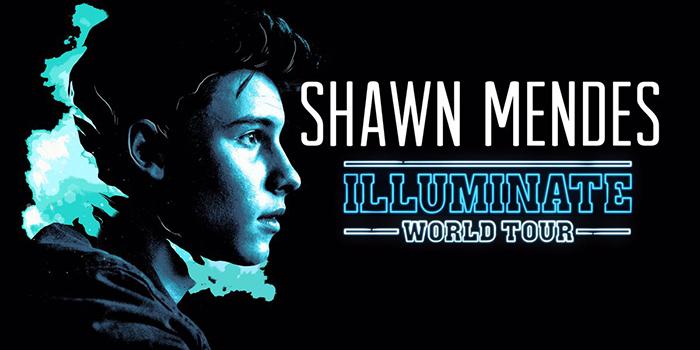 shawnmendes-illuminatetour-090716