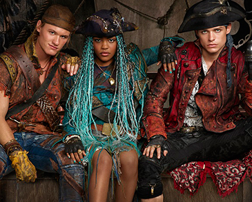 descendants2-pirates