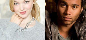 "Dove Cameron & Corbin Bleu Join The Hollywood Bowl's Production of ""Mamma Mia!"""