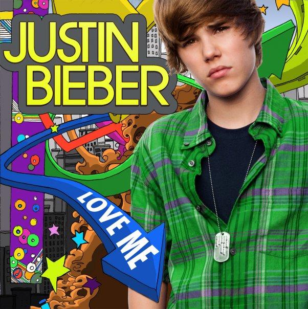 "justin bieber shirt off pics. Justin Bieber#39;s ""Love Me"""