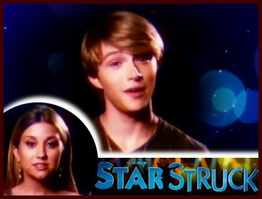 Starstruck coupon